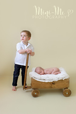 Southsea Baby Portraits
