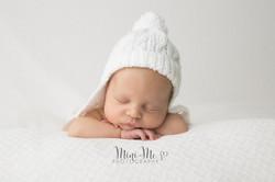 Newborn Baby Photography Portsmouth