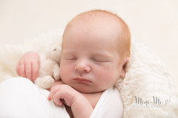 Newborn Baby Pics Portsmouth