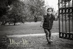 Child Photography Portsmouth