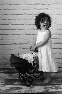 Preschool Photograper Portsmouth