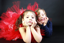 Sibling Photographer Portsmouth