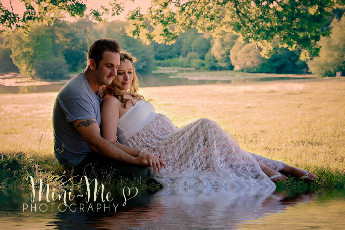 Maternity Photography Portsmouth
