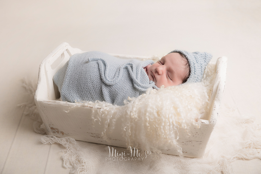 Newborn Photographer Southsea