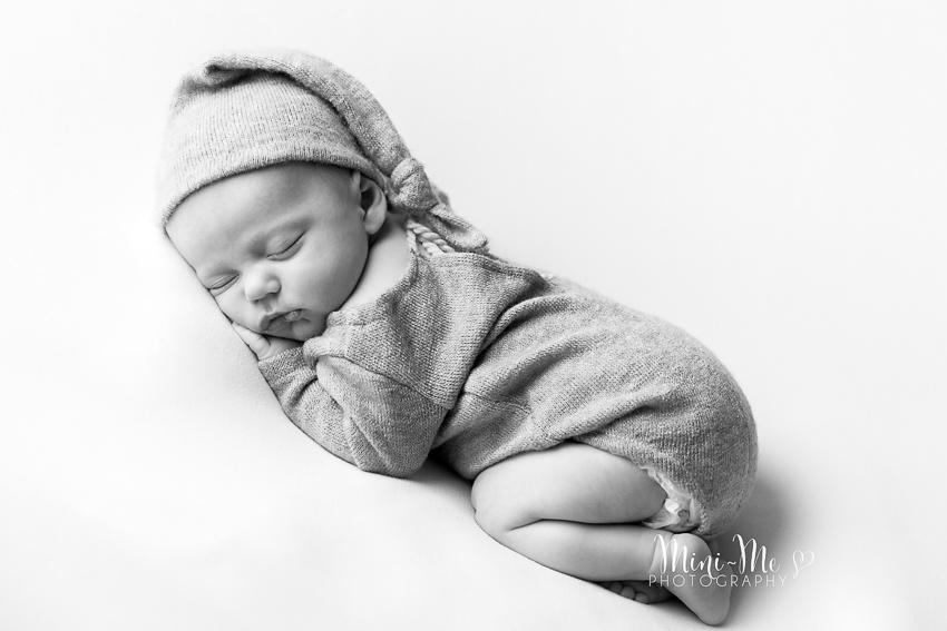 Newborn Portraits Southampton
