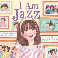 I am Jazz.jpg