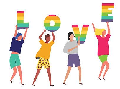 Pride People LOVE.jpg
