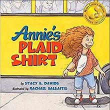 Annie's Plaid Shirt_edited.jpg