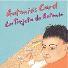 Antonio's card_edited.jpg