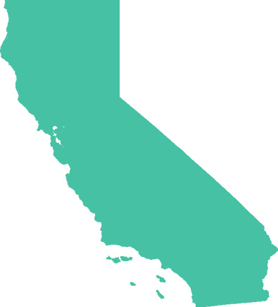 californiablue.png