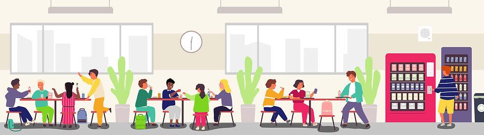 School Cafeteria.jpg