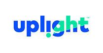 Uplight Logo.jpg