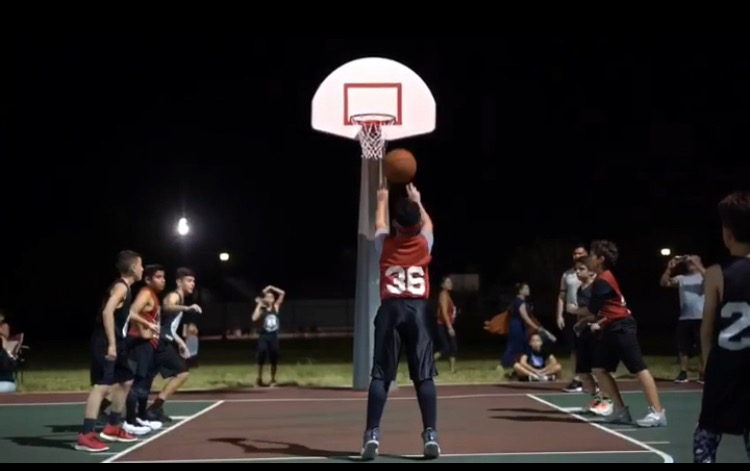 305 sports
