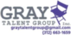 GTG Logo.jpg