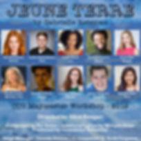 Jeune Terre Headshot Board.jpg