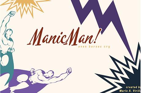 Manic Man!.png
