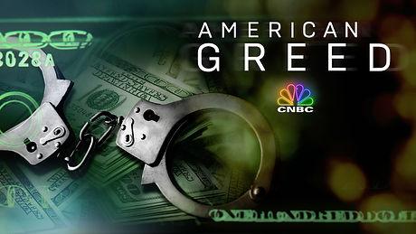 American Greed.jpg