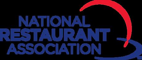 N'tl Restaraunt Association.png