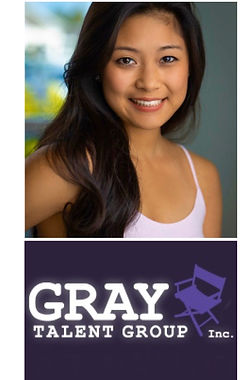 Gray Talent Group