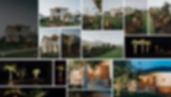 GALLERY_Landscape_Lighting_Installers_Bo