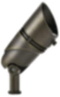 Centennial Brass Lighting Fixture aka CBR