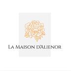 Logo La Maison d'Alienor.png