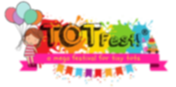 TOTFest 2019 (4).png