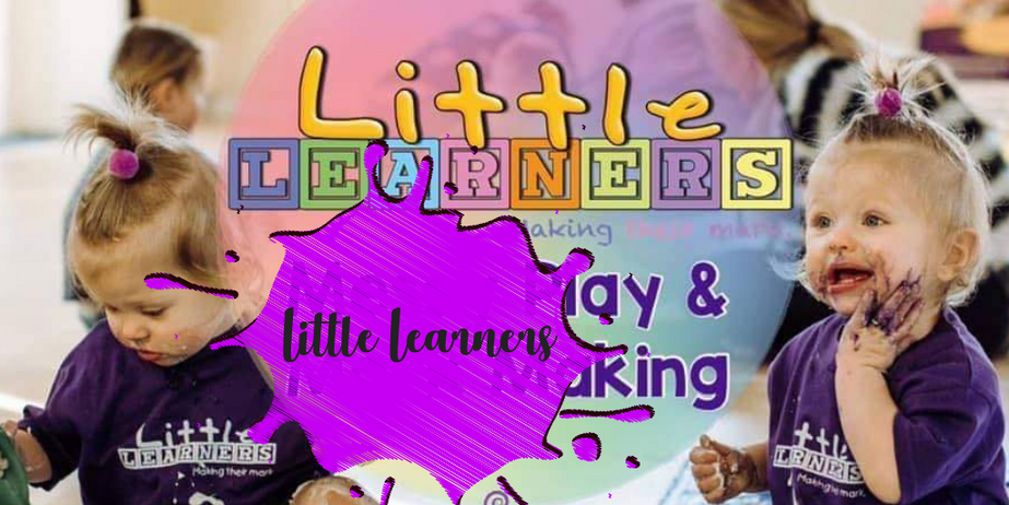 little learners.png