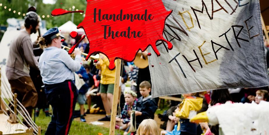 handmade theatre.png
