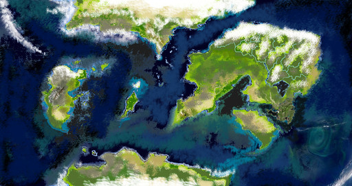 Eyona - map.jpg