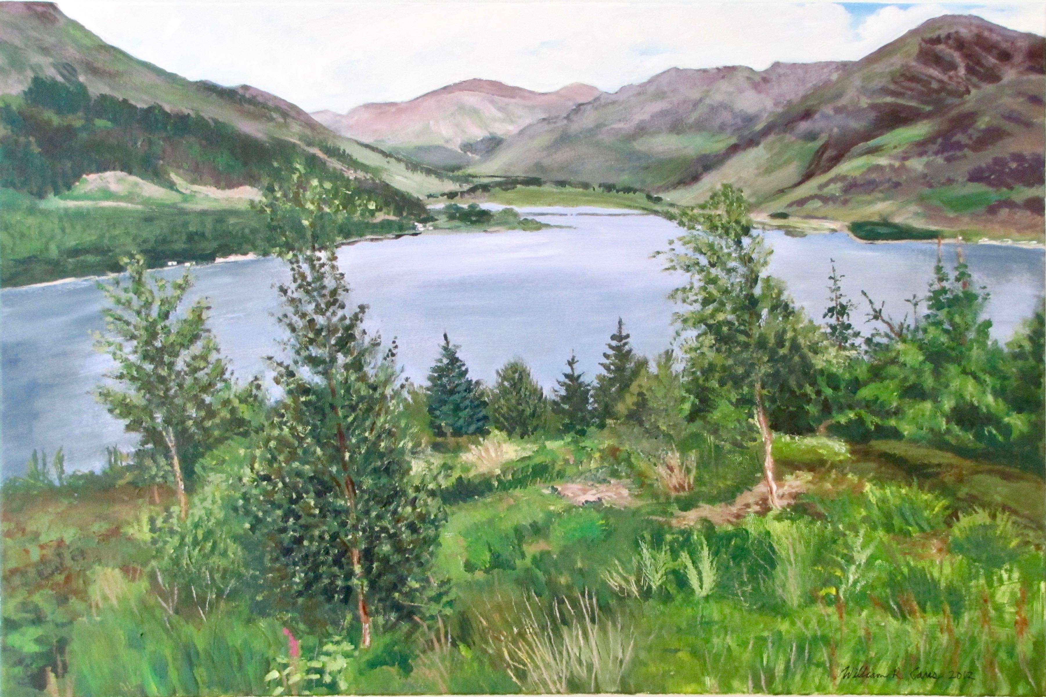Loch Dutch