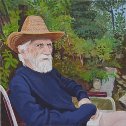 The Armchair Philosopher