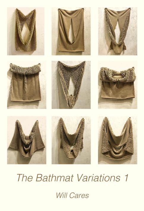 Bathmat Variations 1