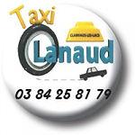 taxi-lanaud-web_c56aac7eaffa372618dfd64d