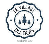 badge-village-bois.jpg