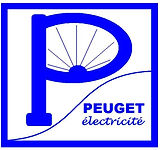 Logo (grand).jpg
