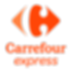 logo - Copie1.png