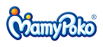 MamyPoko Logo.png