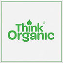 Think Organic Logo.jpeg