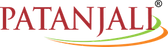Patanjali Logo.png