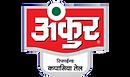 Ankur Oil Logo.png