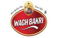 Waghbakri Logo.jpg