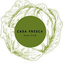 Casa Fresca Logo.jpg