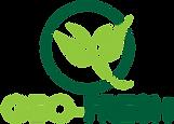 Geo Fresh Logo.png