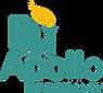 Apollo Pharmacy Logo.png
