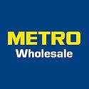 Metro Wholesale Logo.png