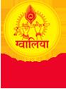 Gwalia Sweets Logo.png