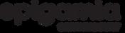 Epigamia Logo.png