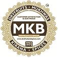 MKB Logo.png