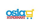 Osia Hypermart logo.png